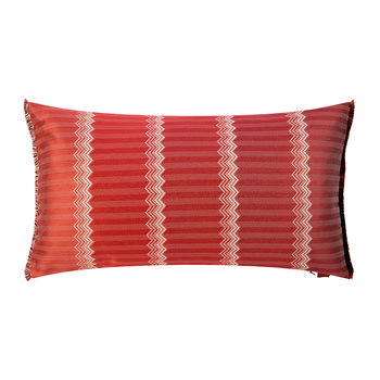 Wells Pillow - 30x60cm - 156