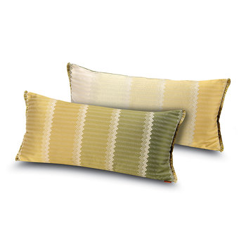 Wells Pillow - 30x60cm - 162
