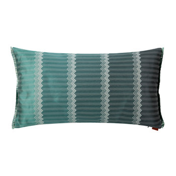 Wells Pillow - 30x60cm - 174