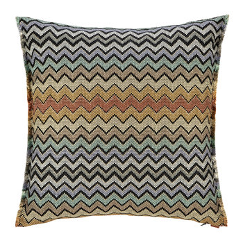 Westmeath Pillow - 138
