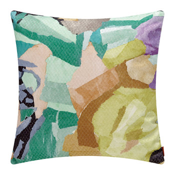 Wicklow Cushion - 138 - 40x40cm