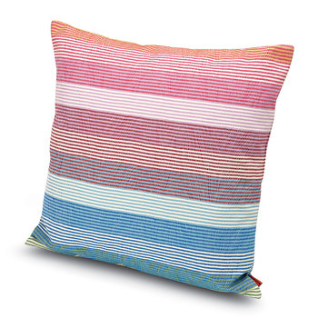 Wiler Pillow - 100 - 40x40cm