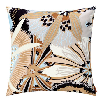Wallis Outdoor Cushion - 160