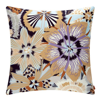Wallis Outdoor Pillow - 160