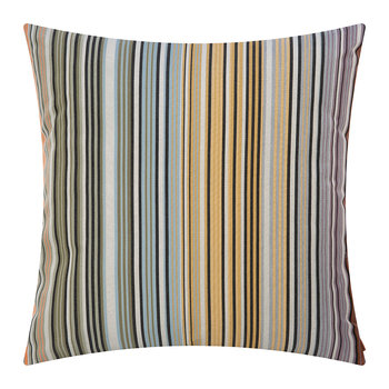 Windhoek Outdoor Pillow - 160