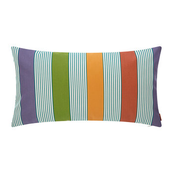 Welkom Outdoor Cushion - 100