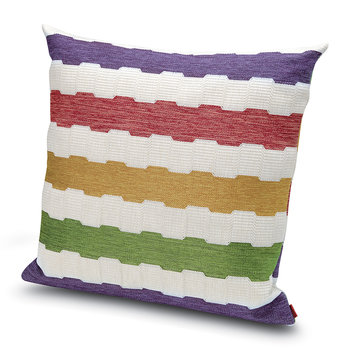 Wien Outdoor Pillow - 100 - 60x60cm