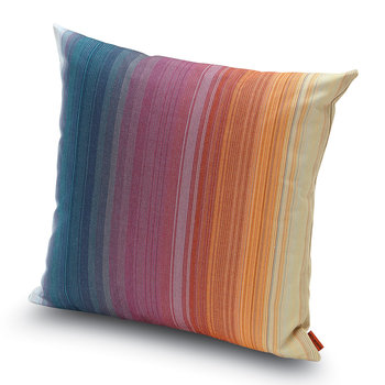 Wonga Outdoor Pillow - 100