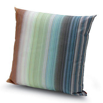 Wonga Outdoor Cushion - 100 - 60x60cm