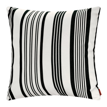 Rainbow Outdoor Cushion - 40x40cm - T20