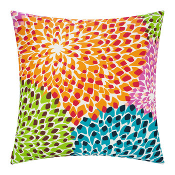 Dalia Outdoor Pillow - 60x60cm - T59