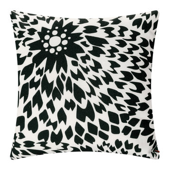 Dalia Outdoor Cushion - 60x60cm - T20