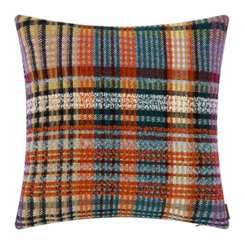 Whitaker Pillow - 100 - 40x40cm