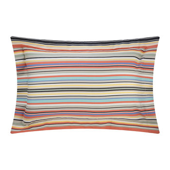 Wendell Pillowcases - Set of 2 - 100