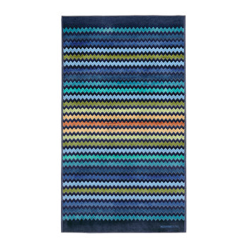 Warner Beach Towel - 170