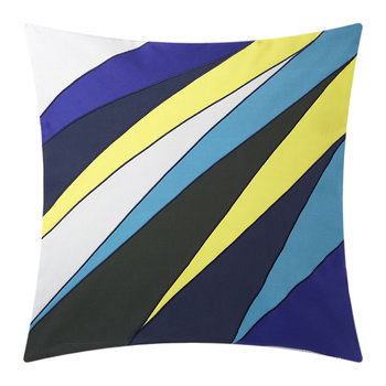KHyper Pillow Cover - 45x45cm - Ocean