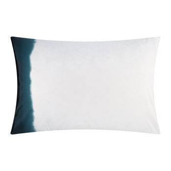 Saint Jean Pillowcase - 50x75cm - Farrin Blue