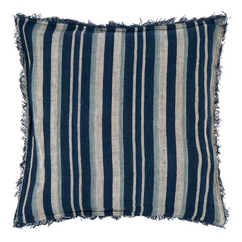 Saint Jean Pillow Cover - 50x50cm - Maisy Blue