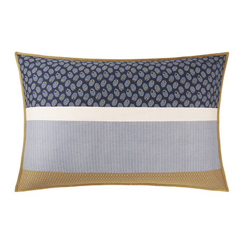 Cavallo Pillowcase - 50x75cm