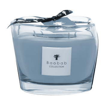 Vidra Scented Candle - Limited Edition - Reality