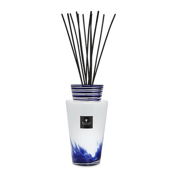 Feathers Reed Diffuser - Feathers Touareg