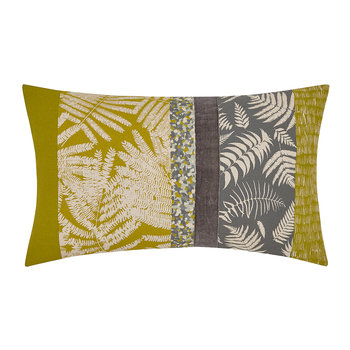Espinillo Pillow - 30x50cm - Turmeric
