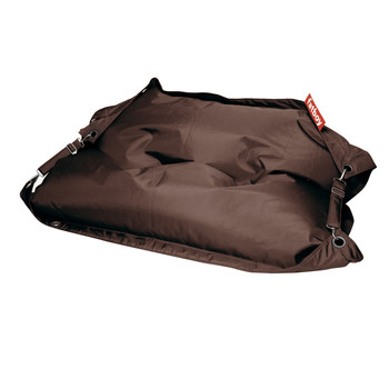 Buggle-Up Bean Bag - Brown