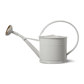 Watering Can - Chalk - 1.5L