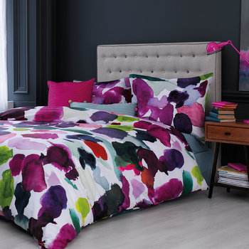 Abstract Quilt Set