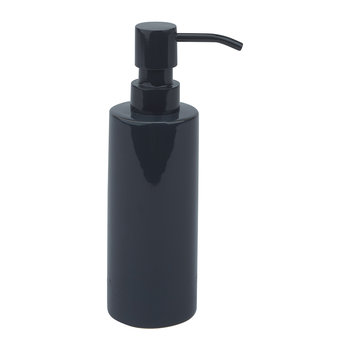 Forte Soap Dispenser - Blueberry