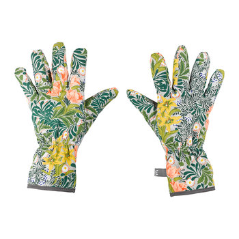William Morris Potting Gloves