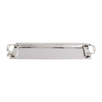 Laurel Vanity Tray