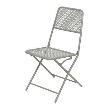 Bergen Foldable Chair