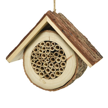 Firwood Insect House