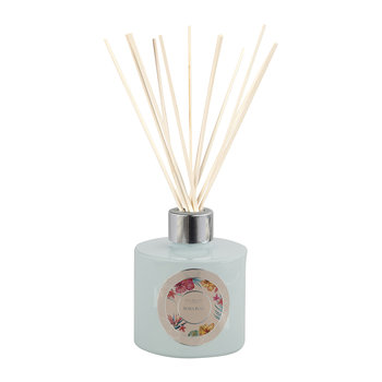 Ocean Islands Reed Diffuser - 150ml - Bora Bora