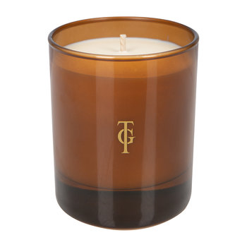 Burlington Candle - Portobello Oud