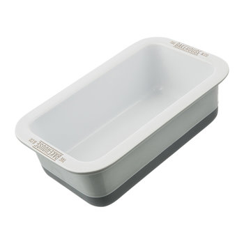 Rectangular Ceramic Oven Dish - 22cm