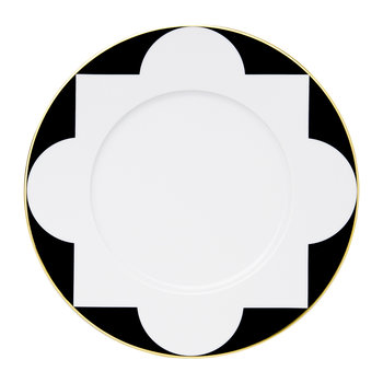 Ca' d'Oro Plate - Serving Plate