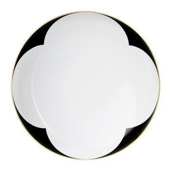 Ca' d'Oro Pasta Plate - Large