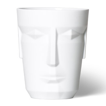Prometheus Ice Bucket