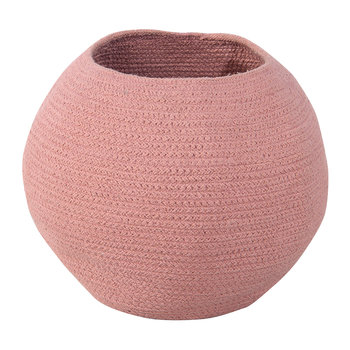 Bola Basket - Muted Clay