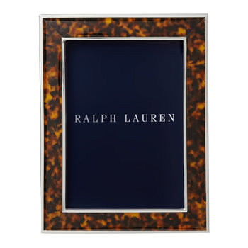 Lily Photo Frame