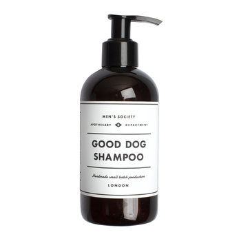 Good Dog Shampoo - 250ml