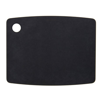 Kitchen Series Chopping Board - Slate