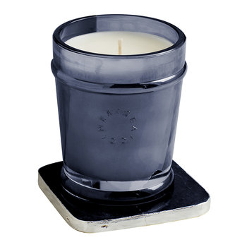 Luxe Quartz Scented Candle - Lui