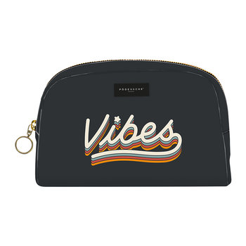 Vibes Make-Up Bag