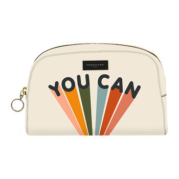 Trousse à Maquillage « You Can »