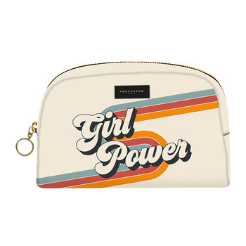 Trousse à Maquillage « Girl Power »