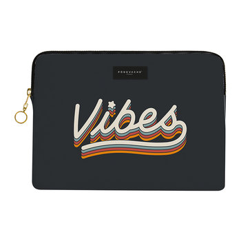 Vibes iPad Case