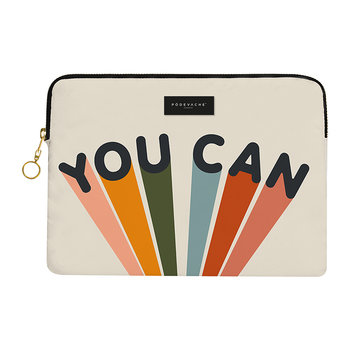 You Can iPad Case